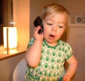 Girl-on-phone-300x284