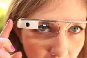 Google-Glass-300x200