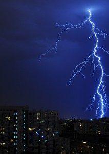 Thunderstorm-213x300