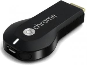 chromecast-device